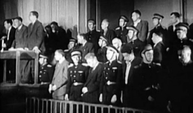 gjyqet-komuniste