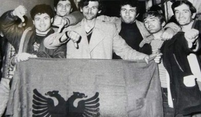 greva-e-studenteve-1991