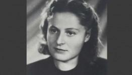 b.markagjoni03