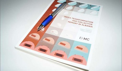libri-IDMC