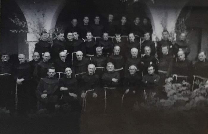 klerikekatolik