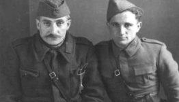 14-M.-Ujaniku-Halte-Dibra-Shkoder-22-janar-1945