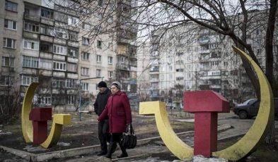 komunizmi-lindje