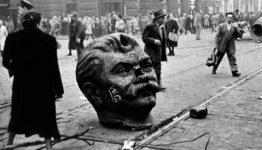 stalin-hung01