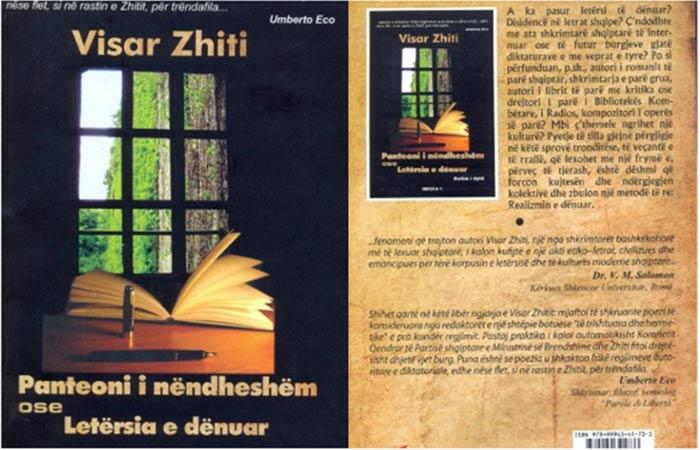 vzhiti02