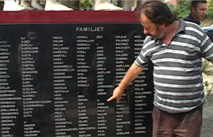 Lushnje-memorial-770x470