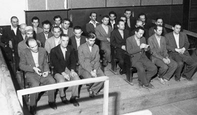 gjyqi-deputeteve