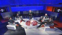 debati-1