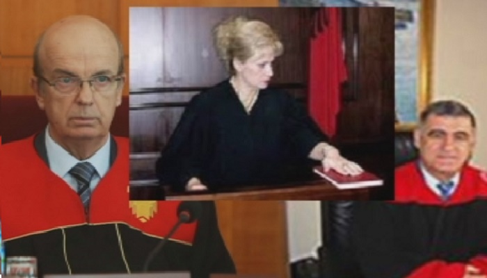 gjyqtaret 1
