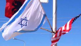 konferenca-jews