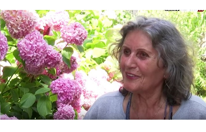 Fatbardha Saraçi Mulleti