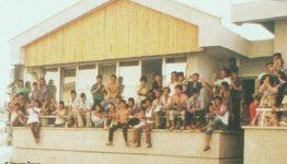 koriik 1990