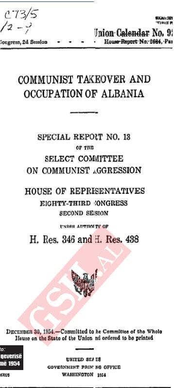 raport-SHBA