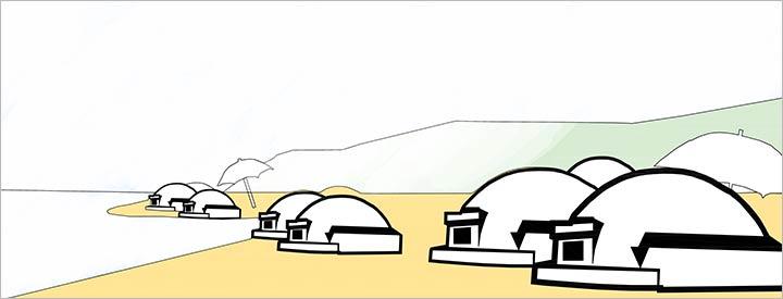 Bunkeri1