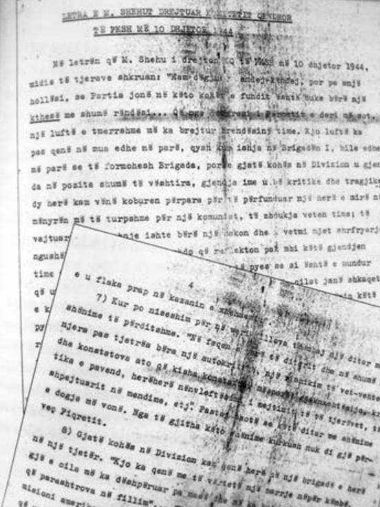 Letra-e-Mehmet-Shehut-për-Enver-Hoxhën-1944
