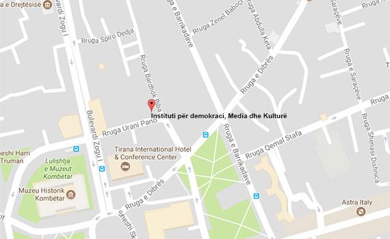 map-idmc