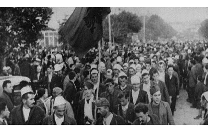 28 nentor 1944
