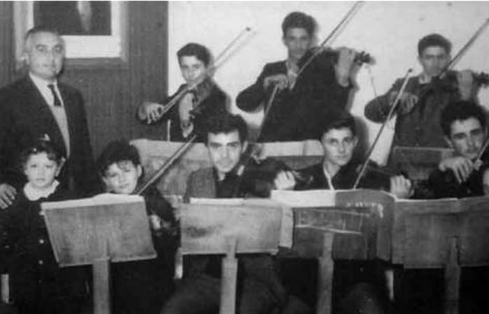 historia-e-mesuesit-grek-ne-durres