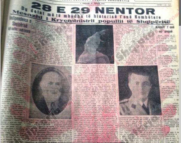 nentori 2