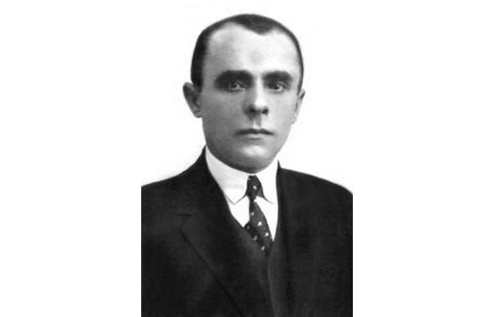 Mehmet Babani
