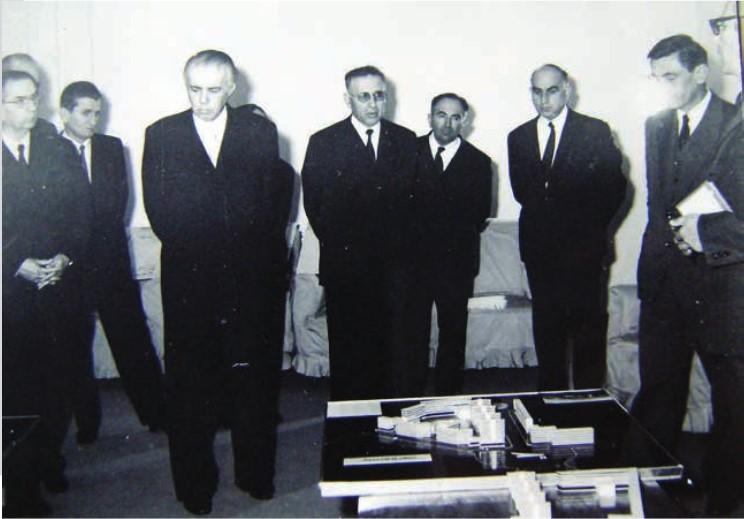 enver-hoxha-3