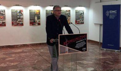 Ulrich Maehlert