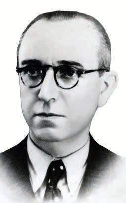 Xhevat Korça