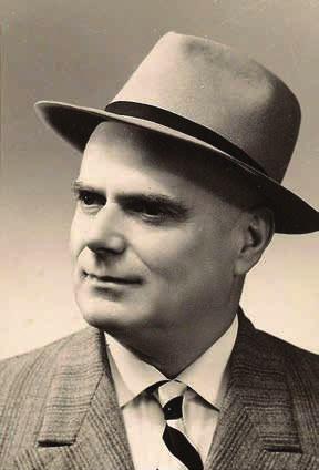 Ali Bakiu