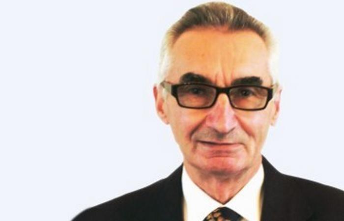 Eugjen Merlika