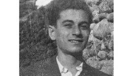 Filip Logoreci