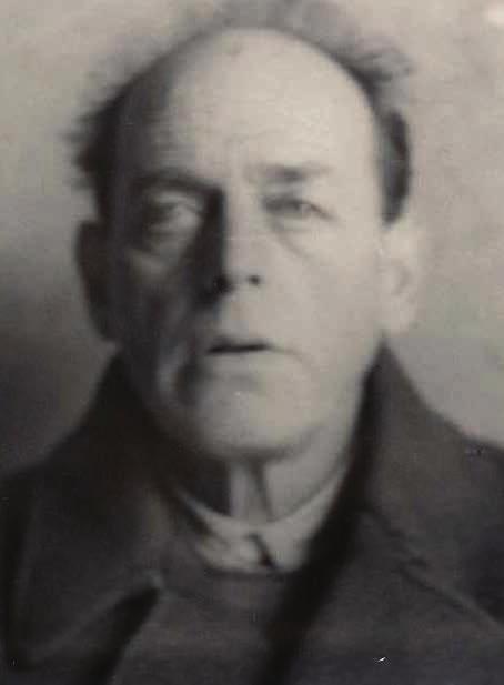 Ibrahim Keçi
