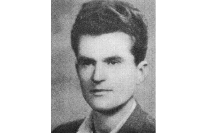 Vasil Kokali