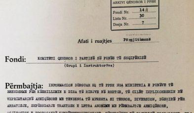 1974 - DOSJE 7 - 14 - AP - STR (1)_cr
