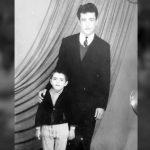 Mësuesi Gjet Vocaj dhe gjeniu 6-vjeçar Nikë
