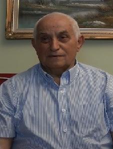 Viktor Martini