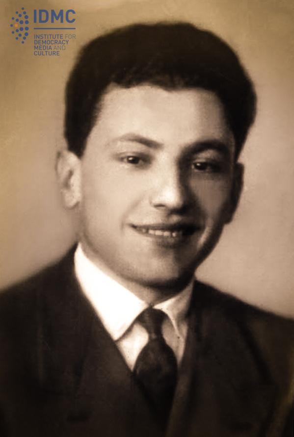 Fadil Kokomani