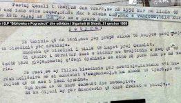 Qemal-Vogli-Shkrimi-2 copy