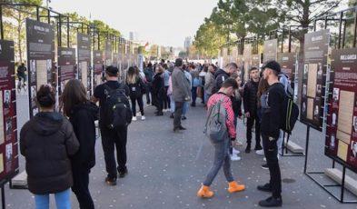 Ekspozita-totalitarizmi-ne-Europe-770x433
