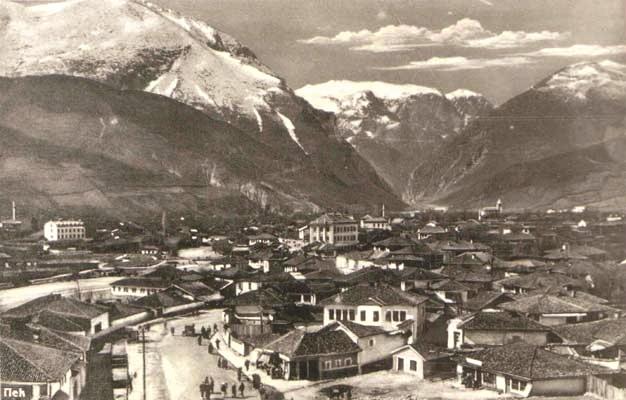 peja-1920